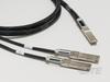Pluggable I/O Cable Assemblies -- 2821309-5 -Image