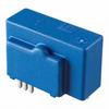 Current Sensors -- 398-1008-ND - Image