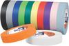 CP 631 General Purpose Grade, Medium-High Adhesion Colored Masking Tape