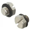 Miniature Coupling -- MPLG