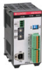 Pt100 Temperature Sensor Input Module -- PTI-4(USB)