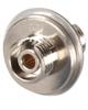Fiber Optic Couplings -- FO212-R2