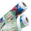 8 Mil SurePrint Direct Perforated Window Vinyl- 54in x 100ft -- 3248125