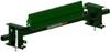 Eraser DS™