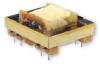 Audio Transformer Data Voice Coupling - PC Mount -- TY-301P - Image