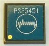 Ultra High Impedance ECG Sensors -- 677-PS25451
