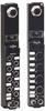 Ethernet/ip™ Gateway