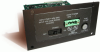 Modular Controller Power Supply -- M4PS24D - Image