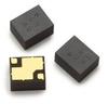 PCS (A-G) / UMTS Band 2 Tx Bandpass Filter -- ACPF-7005 -- View Larger Image