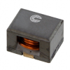 Fixed Inductors -- 283-4443-6-ND -Image
