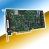 16-Channel 12-Bit Analog Input/Output Cards -- PCI-A12-16A - Image