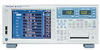 Power Analyzer -- Yokogawa Electric WT1800