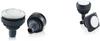 Capacitive Keyswitch -- RAMO 22/30 C - Image