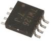 8912841P -Image