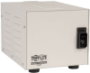 Isolator Series 120V 1000W UL 60601-1 Medical-Grade Isolation Transformer with 4 Hospital-Grade Outlets -- IS1000HG -- View Larger Image