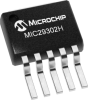 3.0A LDO Adjustable -- MIC29302H -Image