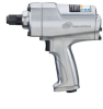 Air Impactool Wrench 200ft/lb-800ft/lb.,3/4