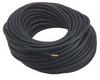 Bulk S-Video Cable, 500.0 ft Spool -- R1088-500 - Image