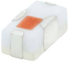 Ceramic Filters -- 3157-LFCW-123+CT-ND -Image