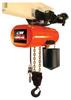 AIR XL AIR HOIST -- H5340H