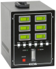 Rugged Analyzers for Exhaust Emissions -- Model 7466BT