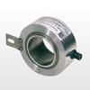 Hollow Shaft - Incremental Encoder - IEH 80mm