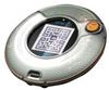 STM32 Primer with Raisonance software tools -- 62M0193