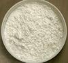 Gadolinium Oxide - Image