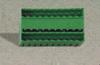 5.08mm Pin Spacing – Pluggable PCB Blocks -- PDV06-5.08 -Image