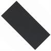 Thermal - Pads, Sheets -- BER132-ND -Image