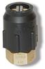 Adjustable Washjet Nozzle -- 239900055 -- View Larger Image
