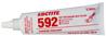 592? PST® Thread Sealant -- 59241