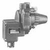 Electrical Differential Pressure Switch -- Type 738 - Image