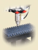 Aseptic Spray Valves - Image