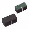 Magnetic Sensors - Linear, Compass (ICs) -- 342-1006-ND - Image