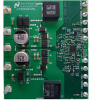 Evaluation Boards - DC/DC & AC/DC (Off-Line) SMPS -- LM3000EVAL-ND