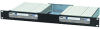 BA Rack 19-inch 1U Rackmount for Gateways, Modems and Routers - Image