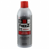 Freeze Spray -- ES1551-ND -Image