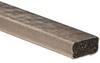 Shielding Strips -- 7838877