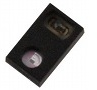 Optical Proximity Sensors and Ambient Light Sensors -- RPR-0521RS