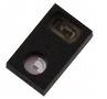 Optical Proximity Sensors and Ambient Light Sensors -- RPR-0521RS - Image