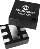 Dual 300mA uCap LDO -- MIC5338 -Image