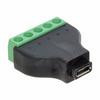 Between Series Adapters -- 1528-2793-ND - Image