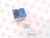 LEGRAND OR-TJ600-36 ( CLARITY 6, TRACJACK, T568A/B, 180 DEGREE, BLUE ) -Image