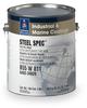 Steel Spec™ Fast Dry Alkyd