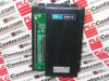 FUJI ELECTRIC APRG-RPGE2045-5TS ( CONTROLLER POWER SUPPLY ) -Image