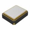 Oscillators -- 1664-1658-1-ND - Image