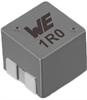 Arrays, Signal Transformers -- 732-13375-1-ND - Image