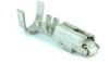 Delphi 12129409 Metri-Pack 280 Series, 16-14 GA Female Loose Tangless Terminal -- 31068 -Image