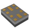 SAW Filters -- B39202B9825P810-ND -Image